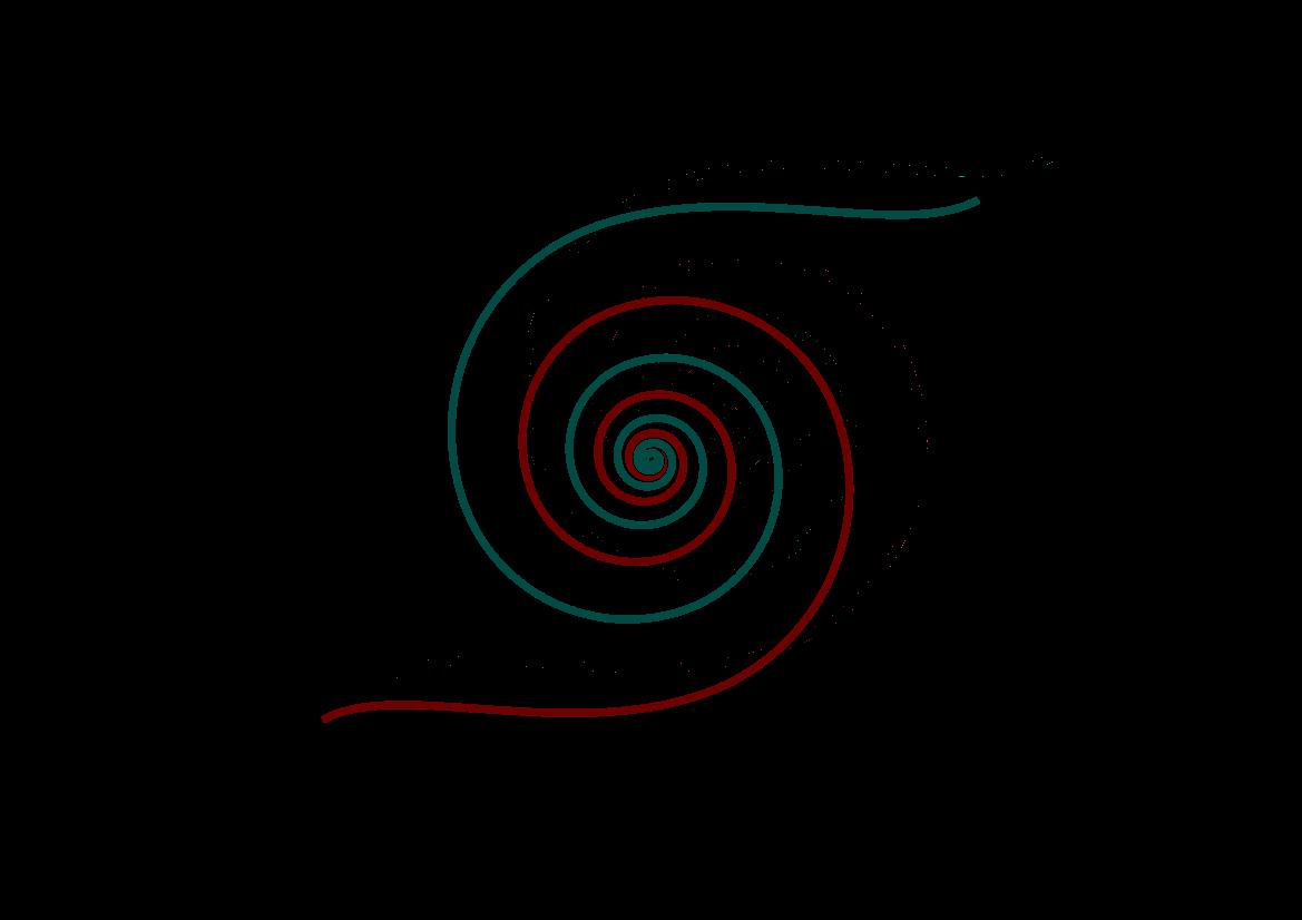 beratung.landvogt.net Logo